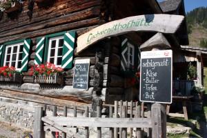 Gschwendthofhütte